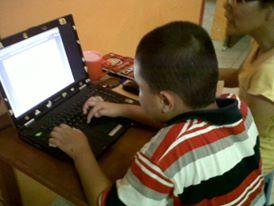 athallah laptop