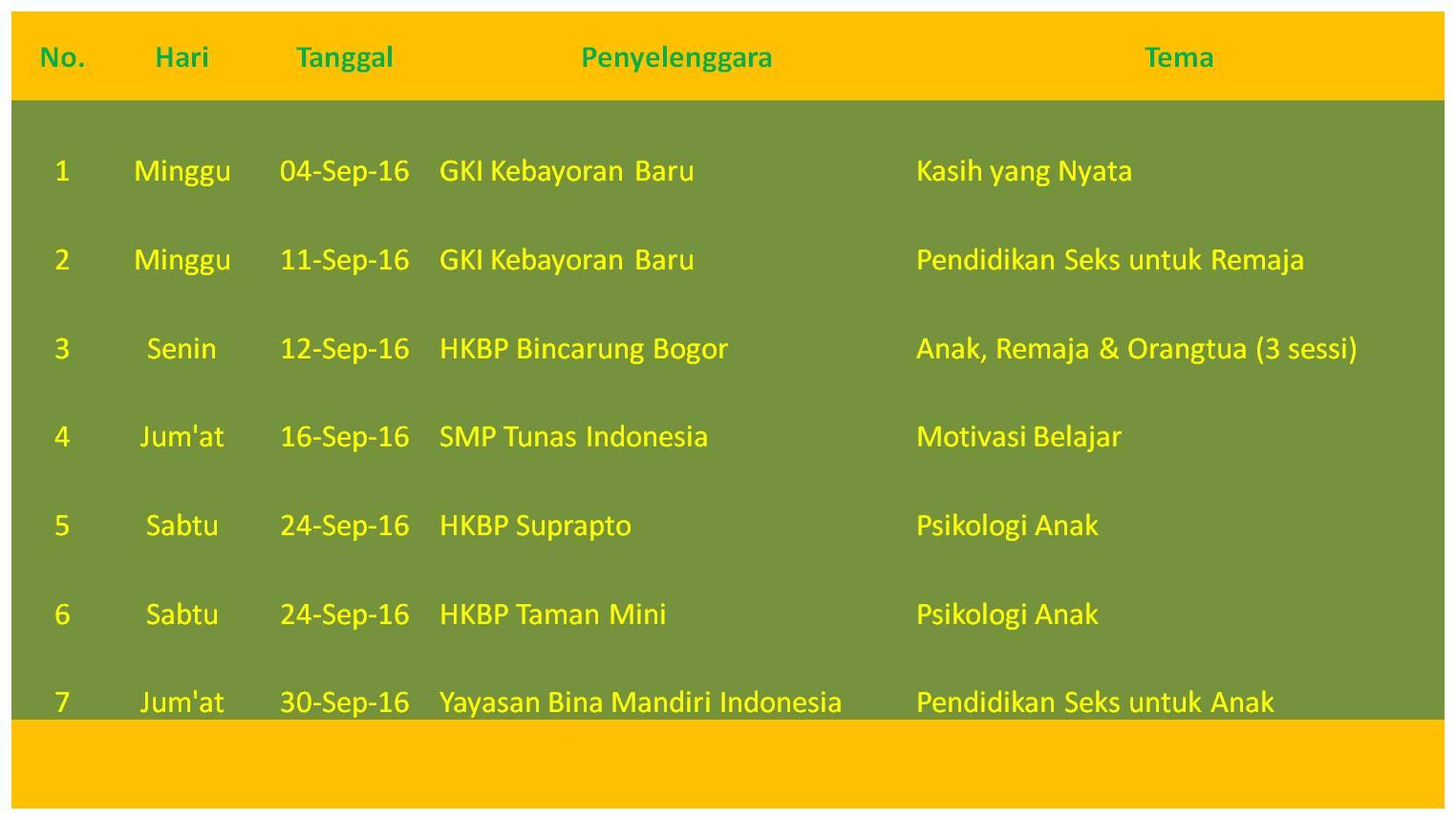 agenda-sept-2016