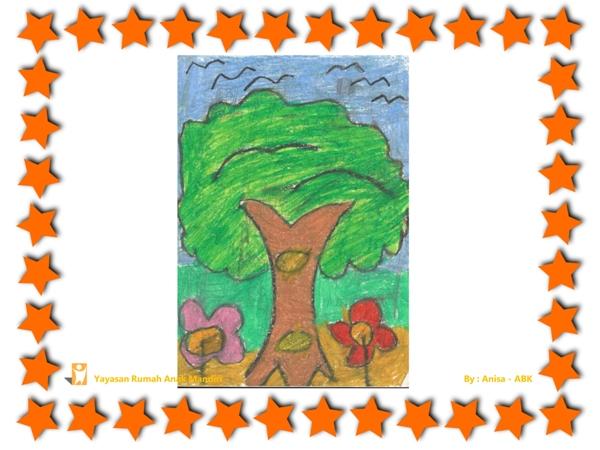 Pohonku