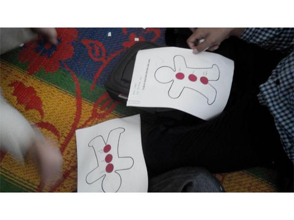 kegiatan anak-5