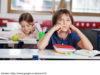 Mengatasi Anak Tidak Bisa Mengikuti Pelajaran di Sekolah