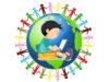Memanfaatkan Gadget sebagai Media Belajar Anak