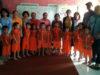 Diskusi Parenting: Mendidik Anak di Era Digital, TK. Cipta Smart Tangerang