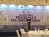 Dialog Publik: Pencegahan Perkawinan Anak, Kementerian Pemberdayaan Perempuan dan Perlindungan Anak Republik Indonesia