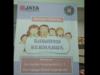 Seminar Pubertas: Tubuhku Berharga, Sekolah Pembangunan Jaya Bintaro