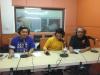 KTTM, Radio Pelita Kasih 96.30 FM Jakarta