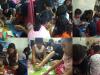 Story Telling: Sharing is Caring, Sahabat Masa Depan