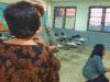 Diskusi Parenting : Bahaya Gadget Bagi Tumbuh Kembang Anak, Sekolah Tunas Indonesia Bintaro Tangsel