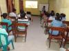 Pendidikan Seks untuk Remaja, Sekolah Menengah Teologi Kristen Berkat Desa Camplong, Kab. Kupang, NTT