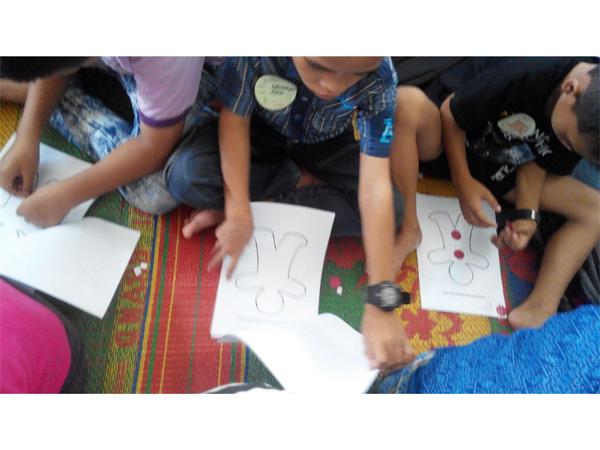 kegiatan anak-3
